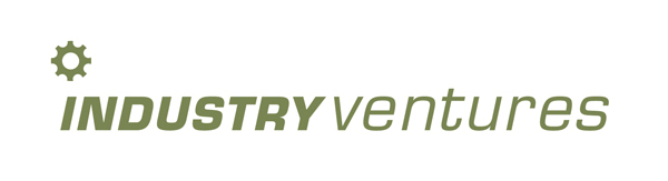 industry_ventures_reverse1